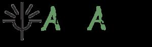 Atalanta Association